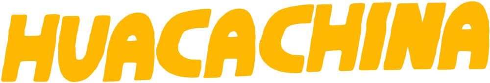 huacachina logo